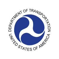 DepartmentofTransportation