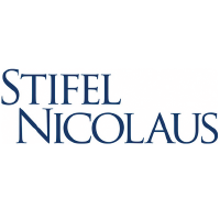Stifel-Nicolaus