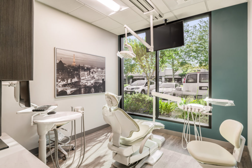 Fair-Oaks-Dental-Office-WEB-4